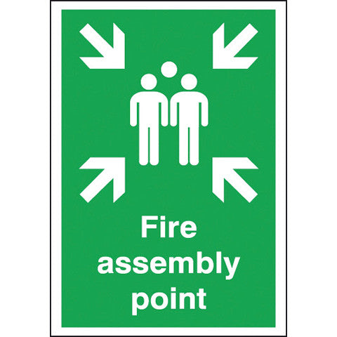 safety-signs-fire-assembly-point