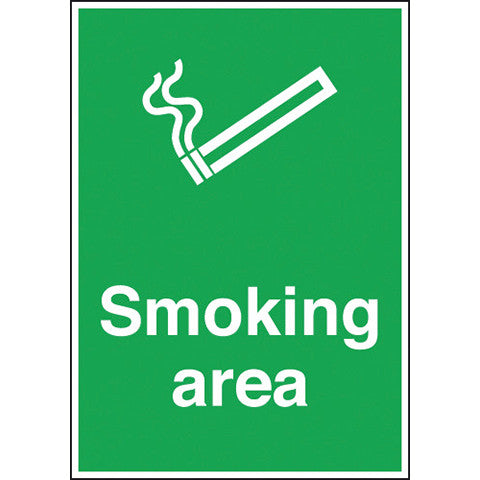 safety-signs-smoking-area