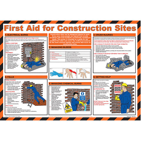 wall-chart-first-aid-on-construction-sites