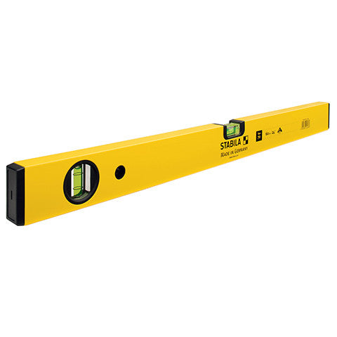 Stabila Spirit Levels 1800mm