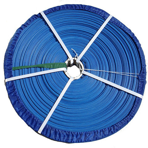 lay-flat-water-hose-100m