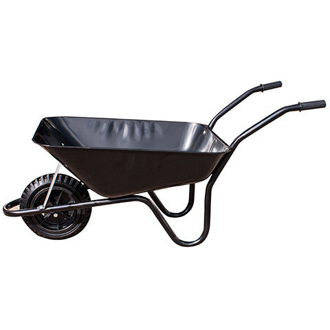 contractors-wheelbarrow-solid-wheel