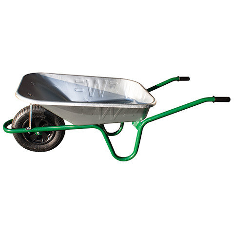 contractors-wheelbarrow
