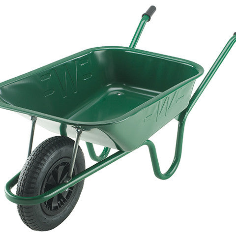 premium-wheelbarrow