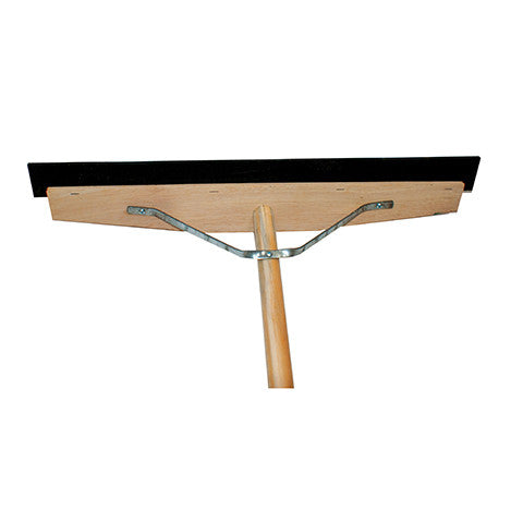 rubber-squeegee-c/w-wooden-handle