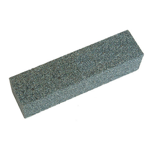 concrete-rubbing-stones-plain