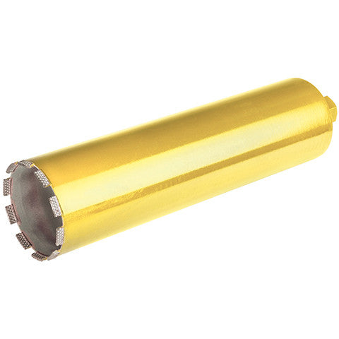 ALWC-N-137/450 Diamond Wet Cores