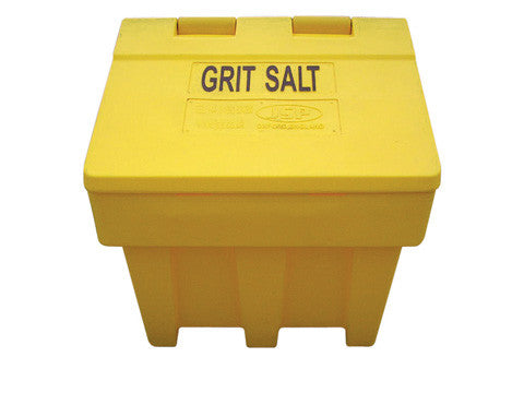 200L Grit Bin from Lapwing