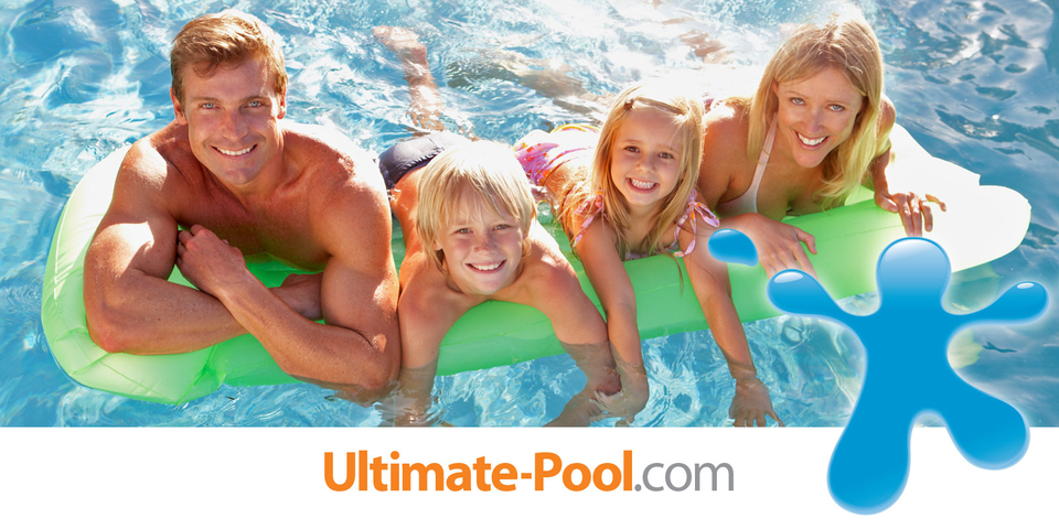 San Diego's Ultimate-Pool.com provides better service so you can enjoy a better pool.