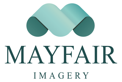 The Mayfair Imagery Shop