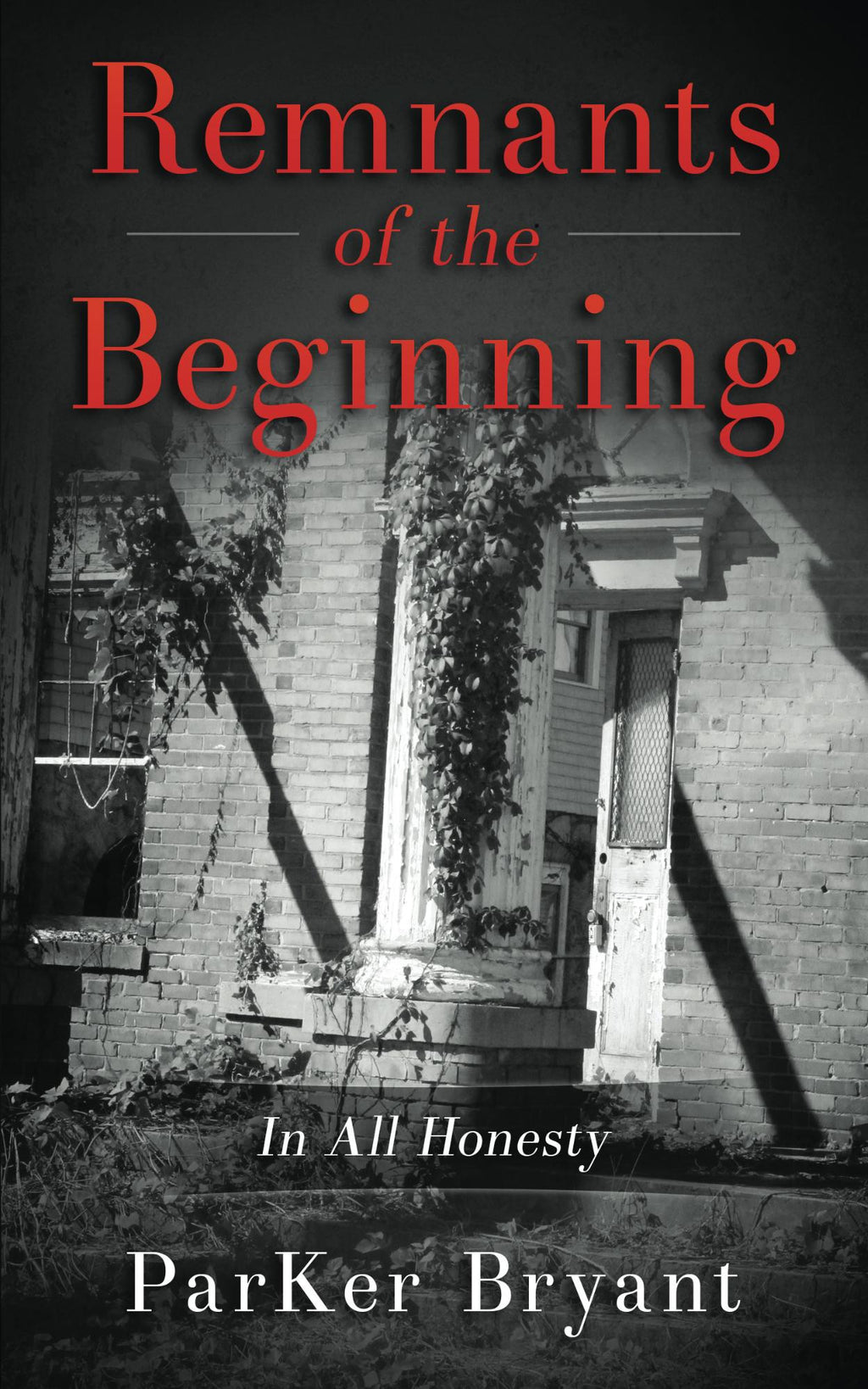 Remnants of the Beginning Ebook (Download)