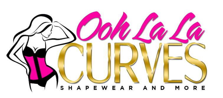Ooh La La Curves - Best Waist Trainers & Waist Cinchers as seen on Celebrities | Shapewear | Corsets | Exercise Apparel | Swimwear