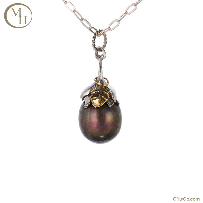 that pendant dance by pendants black tahitian jewels jewelry pearl