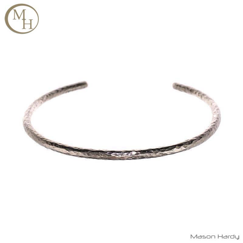 charming online silver all cute sterling bangle collections ball cheap large bangles buy prjewel mm