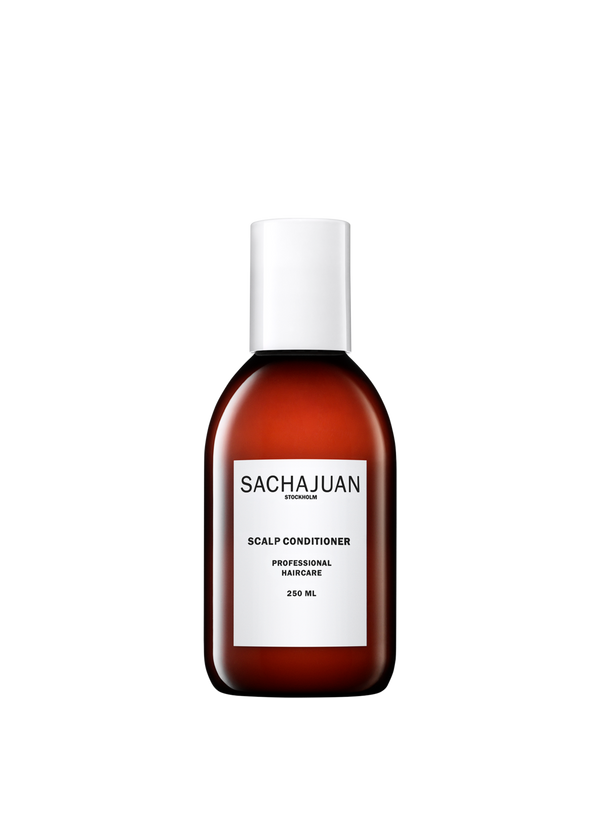 Sachajuan Scalp Conditioner - Burrows and Hare