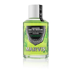 Marvis Mouthwash Concentrate - Spearmint - Burrows and Hare