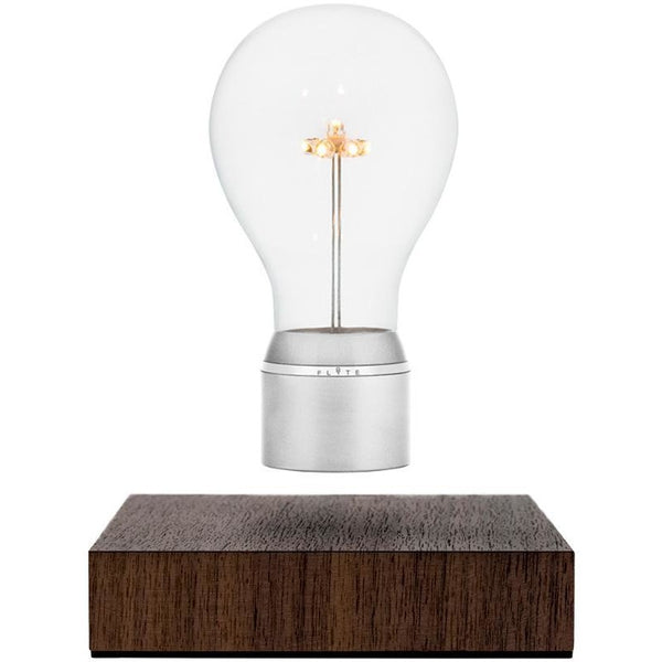 Flyte Manhattan Levitating LED Lightbulb - Burrows and Hare