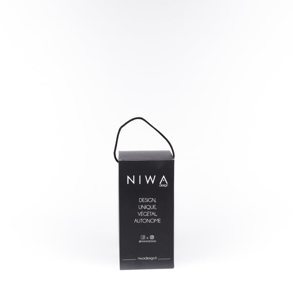 Niwa - Pure Small - Burrows and Hare