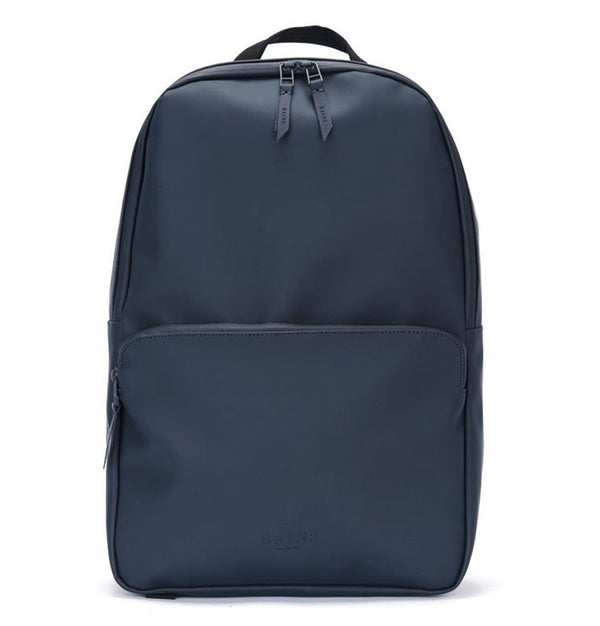 Rains Field Bag - Blue
