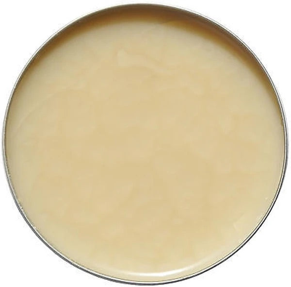 Saphir Shoe Polish - Neutral - Burrows and Hare