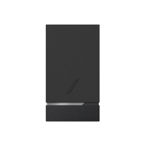 Native Union Smart Hub PD 30W - Burrows and Hare