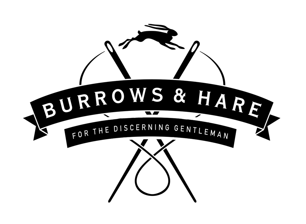 Burrows and Hare