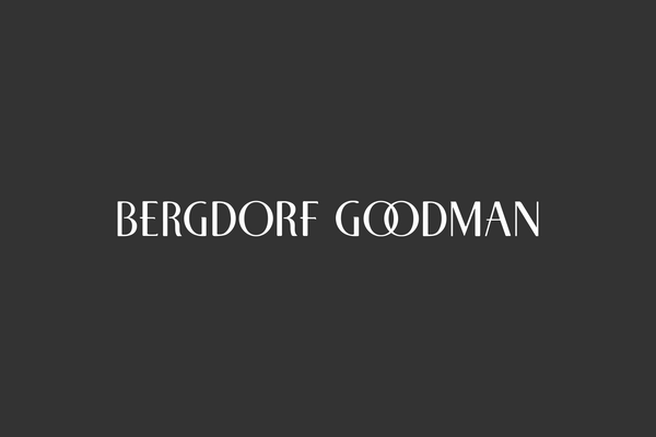 Cultus Artem partners with Bergdorf Goodman