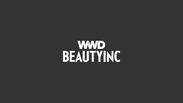 WWD Beauty Inc – October 2019