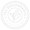 Tea Descendants