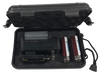 XT808 Battery Recharger Kit