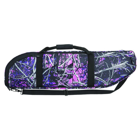 Battalion Tact. Rifle Case,Muddy Girl,38""