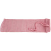 Knit Gun Sock for Handguns,Pink,14""