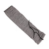 Knit Gun Sock for Handguns,14""