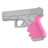 HandAll Beavertail GS Glk19 Gen 3-4 Pink