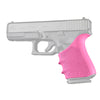 HandAll Beavertail GS Glk19 Gen1-2-5 Pink