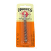Phosphor Bronze Brush-.30 Cal.