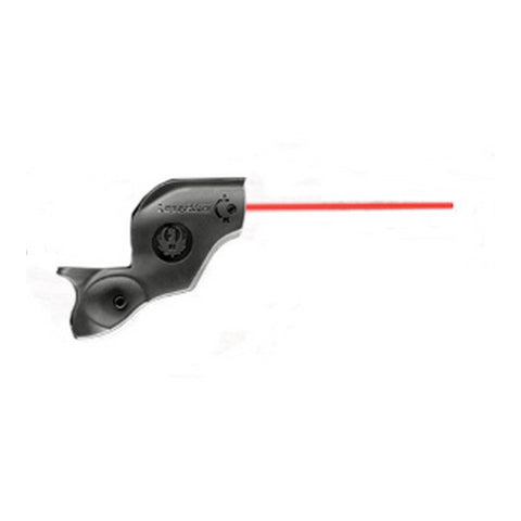 CenterFire Laser for Ruger LCR,LCRx,(red)