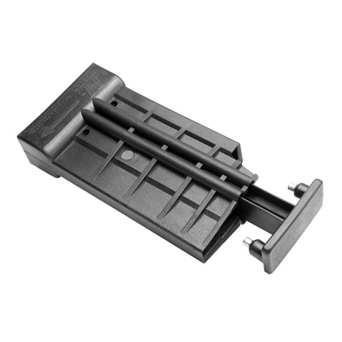 AR15/Mini 14 Mag Loader/Unloader
