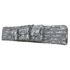 Vism Dble Carbine Case/Digital Camo/55 In