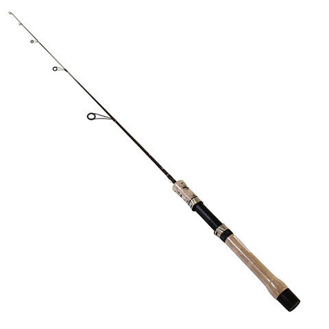 "Celilo Spin Rod 4'6"" UL 1pc"