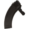 SKS 7.62X39MM 30Rd Stl Mag (BLUE)