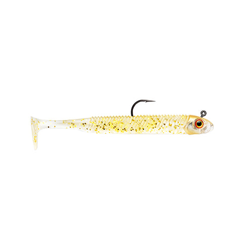 "360GT SB Minnow 4.5""- 1/4 oz Marilyn"
