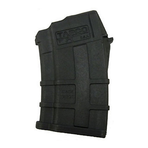 AK-74 Intrafuse Mag Blk 10rd