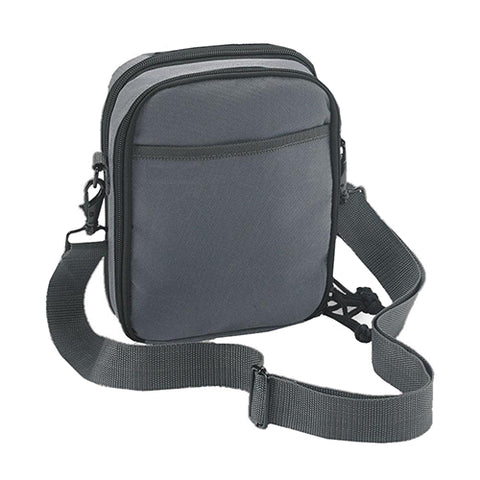 "EDC Compact Pack - Grey  7""x9.5""x2.5"""