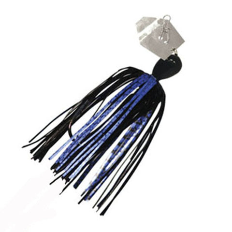 CHATBAIT MINI BLUE/BLK 1/4oz