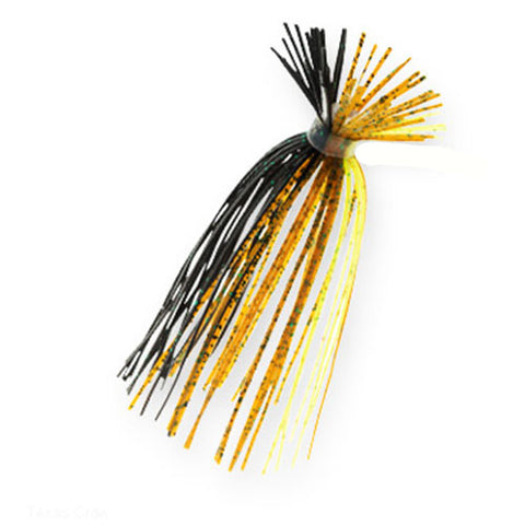 EZ SKIRT FINESSE TEXAS CRAW 3PK