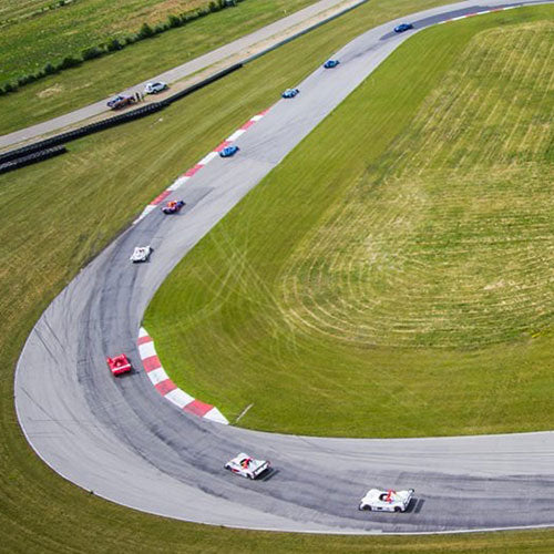 autobahn-country-club-race-track-chicago-il