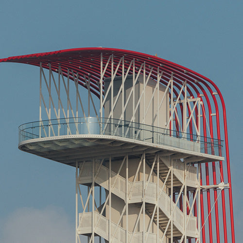 circuit-of-the-americas-tower
