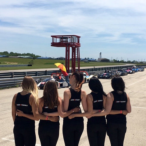 team-stradale-autobahn-illinois-grid-girls-racing