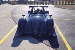 2013 Black Radical SR3